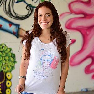 Babylong Frida Branca