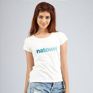 Babylong Natown Branca