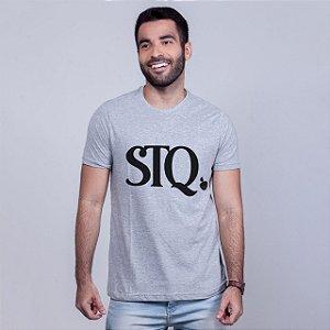 Camiseta STQ Mescla