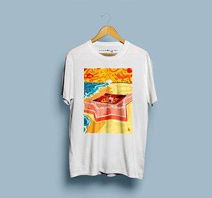 Camiseta Forte dos Reis Magos