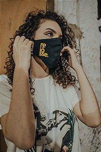 Máscara Reiôsse