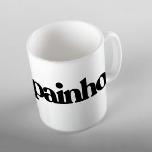 Caneca Painho 2020