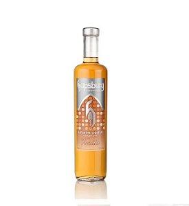 Absinto Hapsburg Liqueur Vanilla 33%