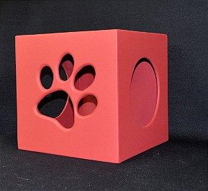 Caixa Nicho - Móveis Gato