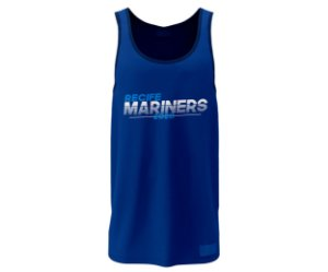 Regata Azul Mariners 2020