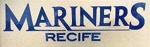 Adesivo Recife Mariners
