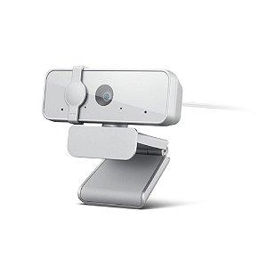 Webcam Lenovo 300 FHD - GXC1B34793