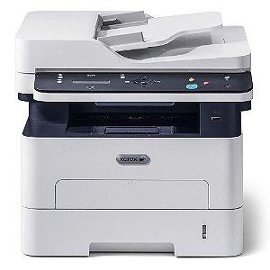 B205NI Multifuncional Xerox Laser Mono (A4) B205NI MONOi