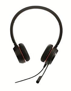Headset Jabra Evolve 30 II MS 5399-823-309