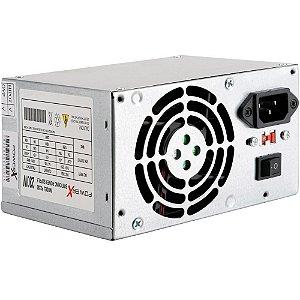 Fonte PowerX 230W com Cabo - PX230