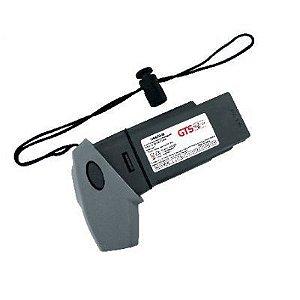 H6800-M - Bateria GTS Para Symbol PDT6840 / PDT6842
