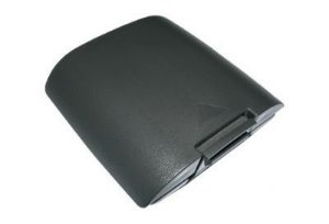 HHHP7400-M - Bateria GTS Para HHP Dolphin 7300/7400/7450