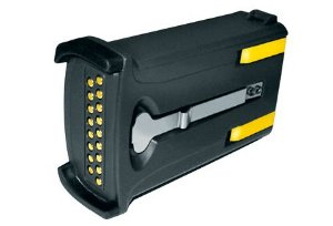 HMC9000-LI (22) - Bateria GTS Para MC9000
