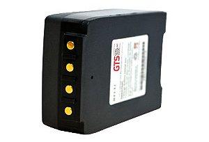 HT2-LI - Bateria GTS Para Vocollect Talkman T2 / T2X