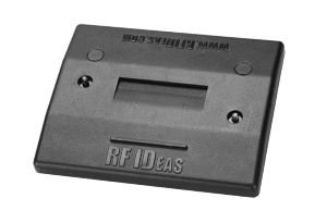 Base Pesada RFIDeas