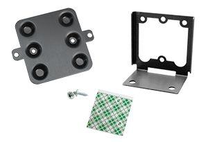 Kit de Montagem RFIDeas KT-SHBKT-G