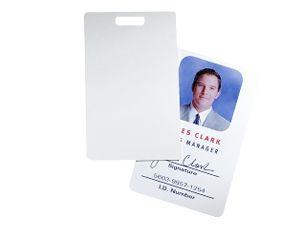 Cartão para Impressão em PVC com Qualidade Gráfica