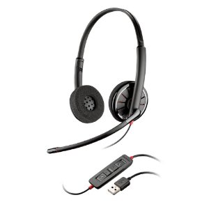 C325 Blackwire - Plantronics