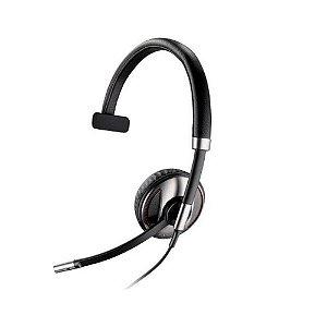 C710 Headset Blackwire - Plantronics