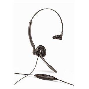 M175 Headset - Plantronics