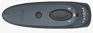 Leitor de Código de Barras DuraScan - Socket Mobile D750