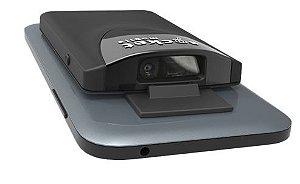 Leitor de Código de Barras - Socket Mobile S840