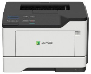Impressora Laser Mono Lexmark MS421DN