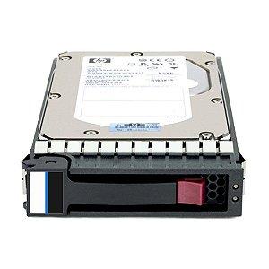 718160-B21 - HD Servidor HP V2 1,2TB 6G 10K 2,5 SAS