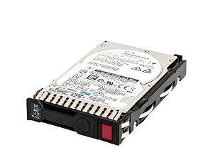 791055-001 - HD Servidor HP G8 G9 1,8TB 12G 10K 2,5 SAS 512e