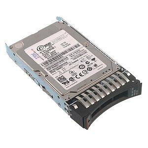 44W2294 - HD Servidor IBM 146GB 15K 2,5 Slim-HS SED SAS