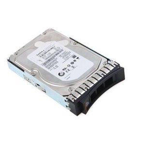 00NA241 - HD Servidor IBM 600GB 10K 12G 2.5 SAS
