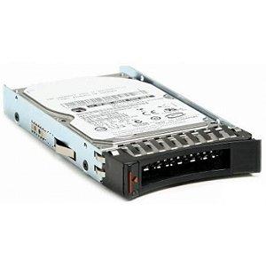 00WG685 - HD Servidor IBM 300GB 10K 12G 2.5 SAS