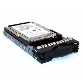 42D0767 - HD Servidor IBM 2TB 6G 7.2K 3.5 SAS NL