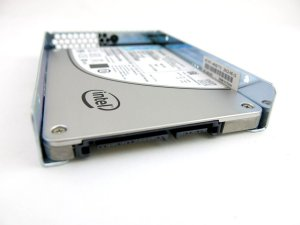 41Y8351 - HD Servidor IBM 200GB 2,5 SATA MLC SS SSD