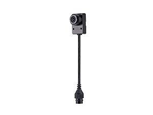SLA-T2480V Módulo de Lente Fixa de 2,4mm - Hanwha