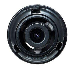 SLA-2M3600P Módulo de Lente para PNM-9320VQP - Hanwha