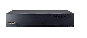 XRN-2010-6TB Recording - Network NVR