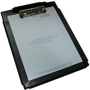 Prancheta Eletrônica Topaz Systems T-C916-HSB-R Série Modelo Clipgem