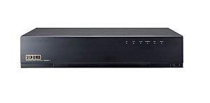 XRN-2011 Recording - Network NVR