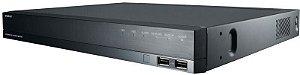 QRN-1610S-8TB Recording - Network 16 CH PoE NVR