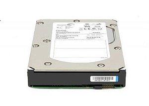ST1000NM0023 - HD Servidor Seagate 1TB 7,2K 3,5 DP 6G SAS