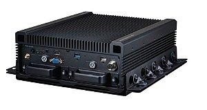 TRM-1610S-2TB Recording - Network Mobile NVR (RJ45)