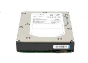 ST1000NX0313 - HD Servidor Seagate ENT 1TB 7.2K 2.5 6G 512e SATA