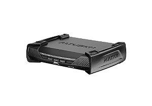 KA7230S Módulo de console PS 2-USB