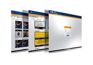 CCKM Software de gerenciamento de matrizes KE