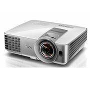 MW632ST BenQ Projetor de Video WXGA (1280x800) 3200 Lumens