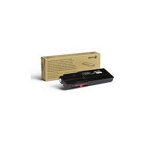106R03535NO Toner Xerox Magenta Cap. extra - 8K