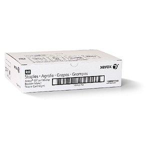 106R03747NO Toner Xerox Magenta Extra Alta Capacidade - 15K