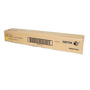 006R01662NO Toner Xerox Amarelo - 34K