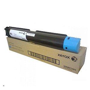 006R01464NO Toner Xerox Ciano - 15K